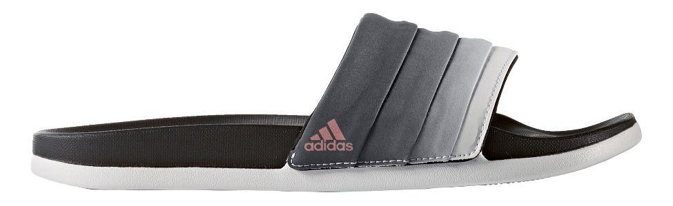 adidas Adilette CF+ Armad Sandals