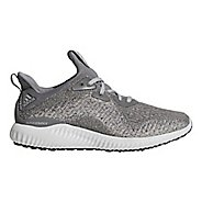 Womens adidas AlphaBounce 1 Running Shoe