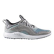Womens adidas AlphaBounce HPC Casual Shoe