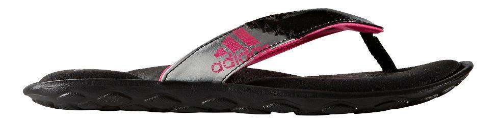 adidas Anyanda Flex Y Sandals