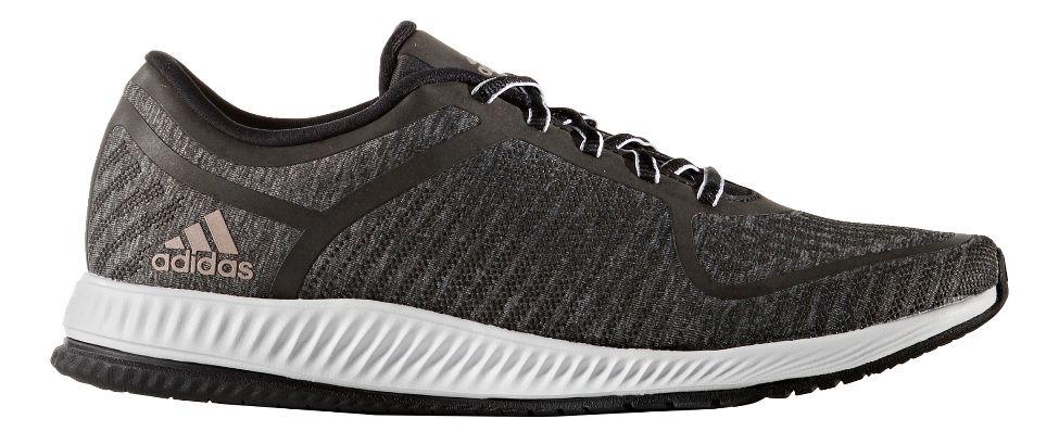 adidas Athletics Bounce Cross Training Shoe