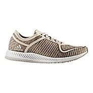 Womens adidas Athletics Bounce Cross Training Shoe