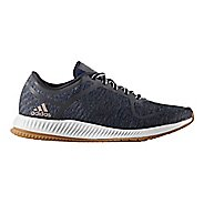 Womens adidas Athletics Bounce Cross Training Shoe