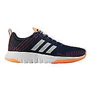 Womens adidas Cloudfoam Super Flex Casual Shoe