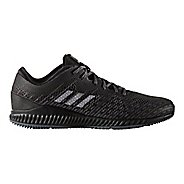 Womens adidas CrazyTrain Bounce Cross Training Shoe