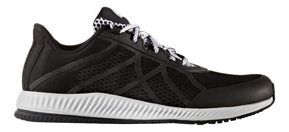 adidas Gymbreaker Bounce Cross Training Shoe