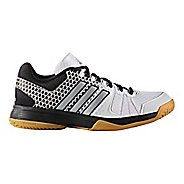 Womens adidas Ligra 4 Court Shoe