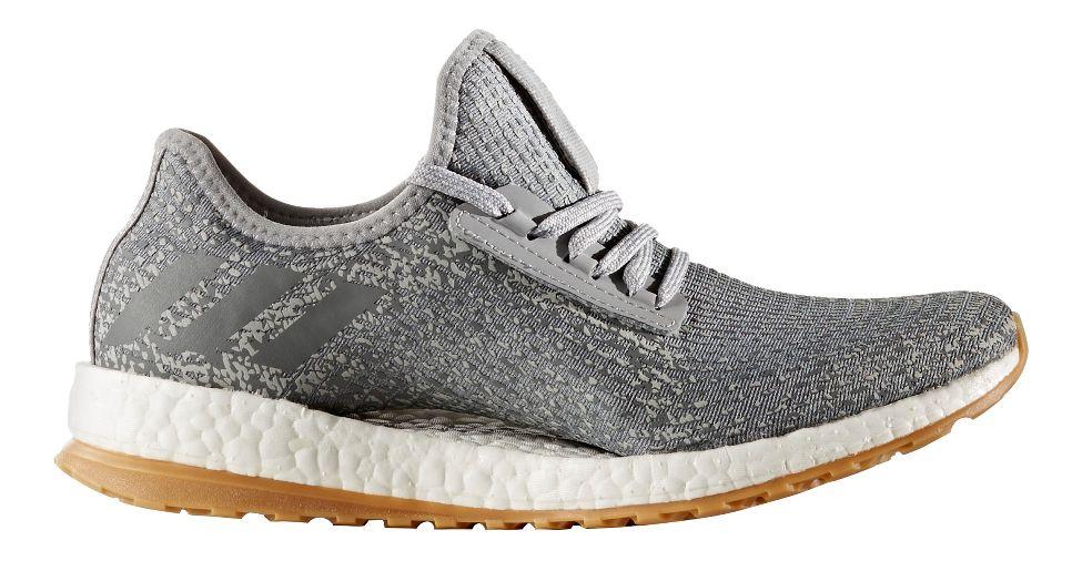 adidas PureBoost X ATR Running Shoe