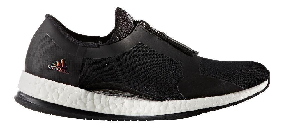 adidas PureBoost X TR Zip Cross Training Shoe