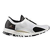 Womens adidas PureBoost X TR Zip Cross Training Shoe