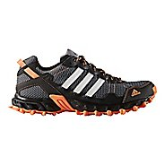 Womens adidas Rockadia Trail Running Shoe