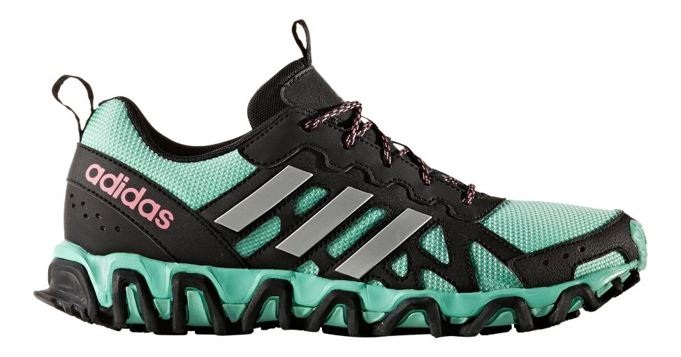 adidas Incision Trail Running Shoe
