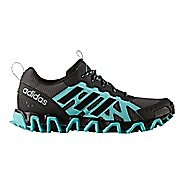Womens adidas Incision Trail Running Shoe