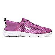 Womens Ryka Joyful Casual Shoe