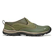 Womens Ryka Majesty Casual Shoe
