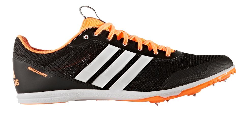 purchase cheap 16913 33b27 Mens adidas Distancestar Track and Field Shoe