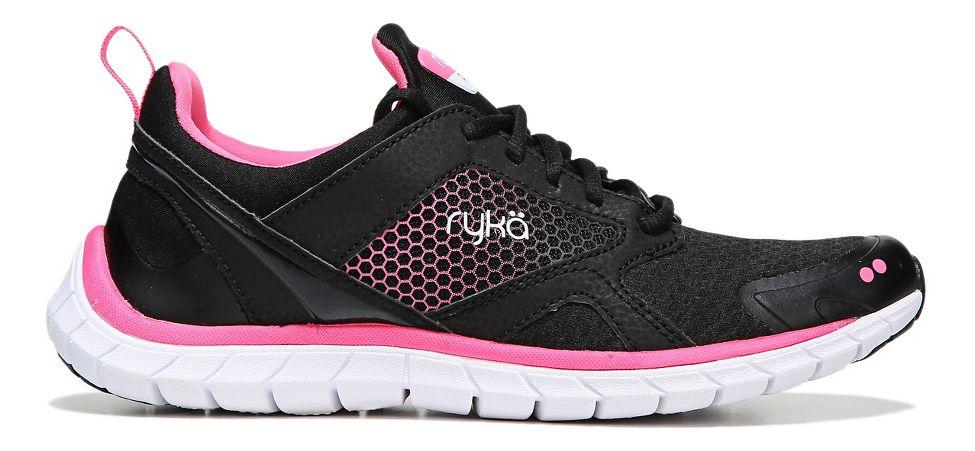 Ryka Pria Running Shoe