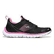 Womens Ryka Pria Running Shoe