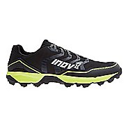 Mens Inov-8 Arctic Talon 275 (P) Trail Running Shoe