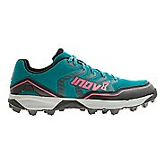 Womens Inov-8 Arctic Talon 275 (P) Trail Running Shoe