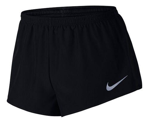 Mens Nike Dry 2