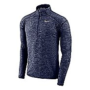 Mens Nike Dry Element Top Half-Zips & Hoodies Technical Tops