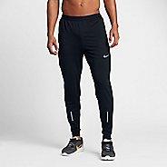 Mens Nike Dry Phenom Pants - Black XL