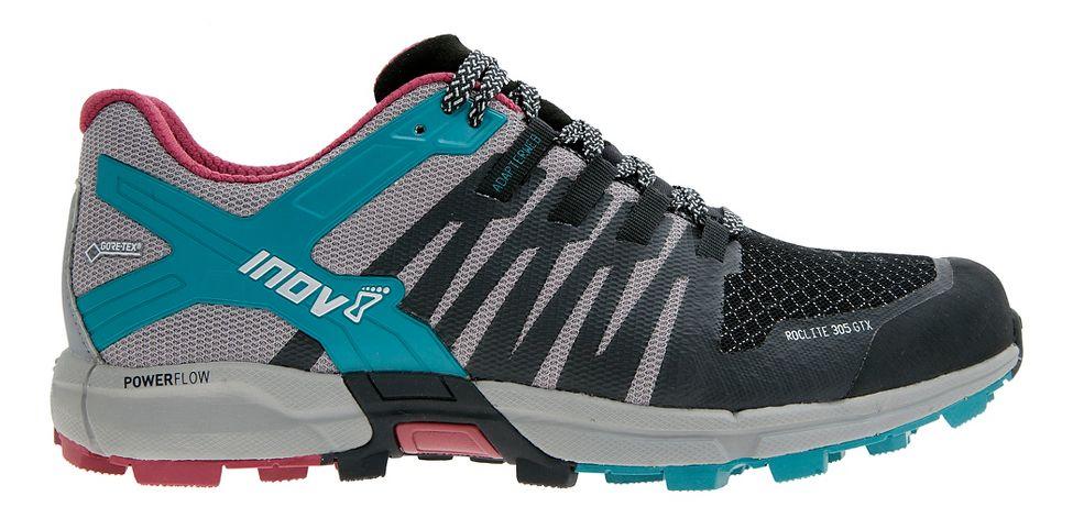 Inov-8 Roclite 305 GTX Trail Running Shoe