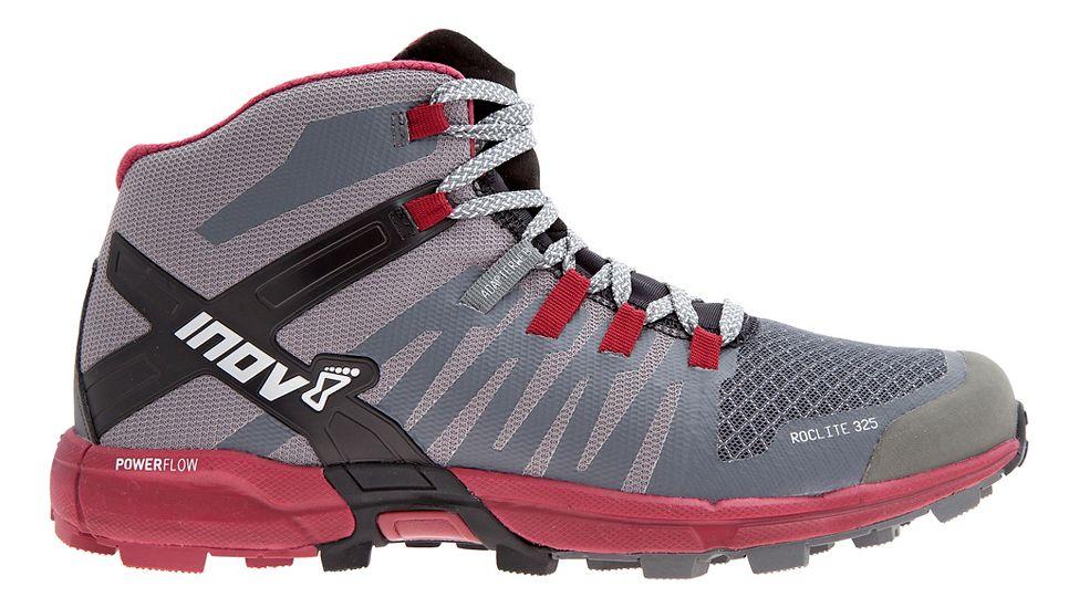Inov-8 Roclite 325 Trail Running Shoe