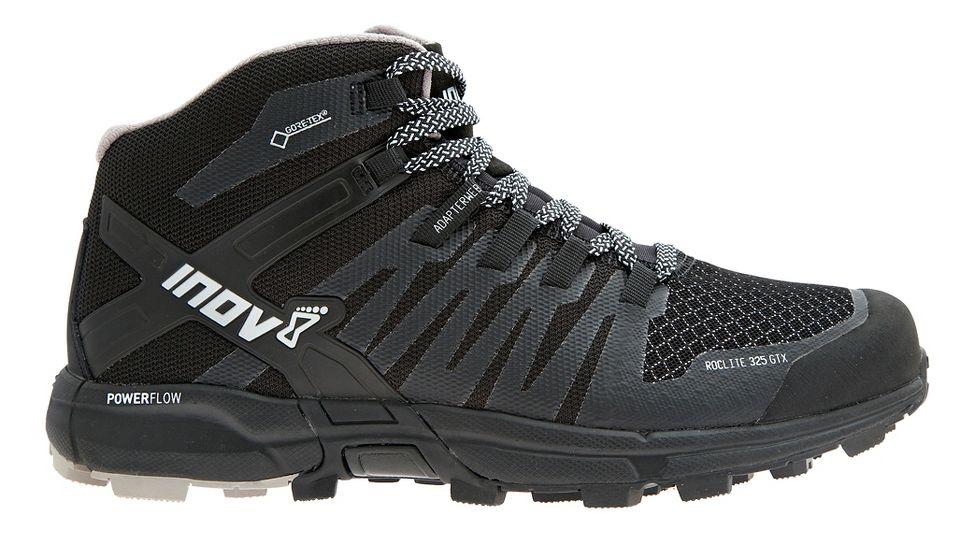 Inov-8 Roclite 325 GTX Trail Running Shoe