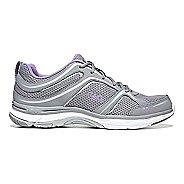 Womens Ryka Shift Walking Shoe