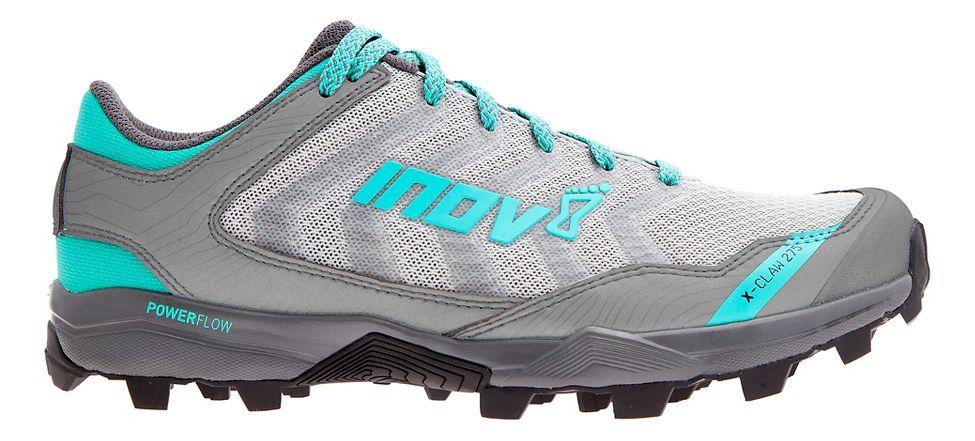 Inov-8 X-Claw 275 Chill Trail Running Shoe