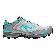 Womens Inov-8 X-Claw 275 Chill Trail Running Shoe