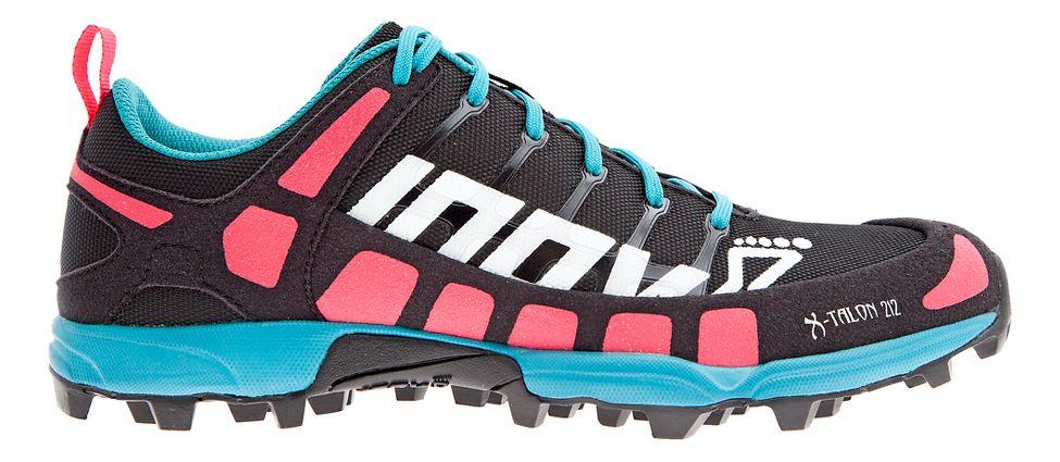 Inov-8 X-Talon 212 (P) Trail Running Shoe