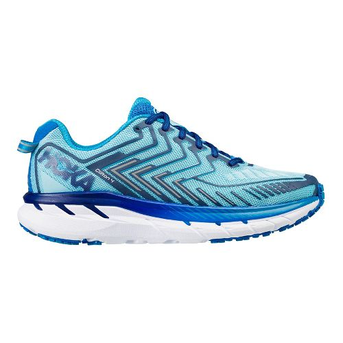 light stability running shoes road runner sports. Black Bedroom Furniture Sets. Home Design Ideas