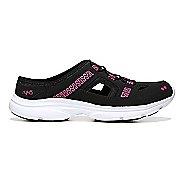 Womens Ryka Tisza Casual Shoe