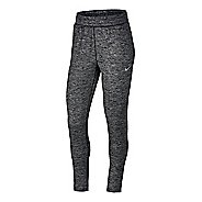 Womens Nike Dry Element Pants