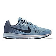 Womens Nike Air Zoom Structure 21 Running Shoe