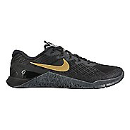 Womens Nike Metcon 3 AMP Cross Training Shoe