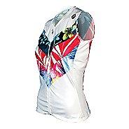 Womens De Soto Skin Cooler Tri Top - Sleeveless & Tank Tops Technical Tops