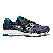 Mens Saucony Ride 10 Running Shoe