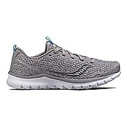 Womens Saucony Liteform Feel Casual Shoe