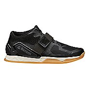 Mens Reebok CrossFit Transition LFT Cross Training Shoe