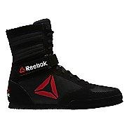 Mens Reebok Boxing Boot - Buck Cross Training Shoe