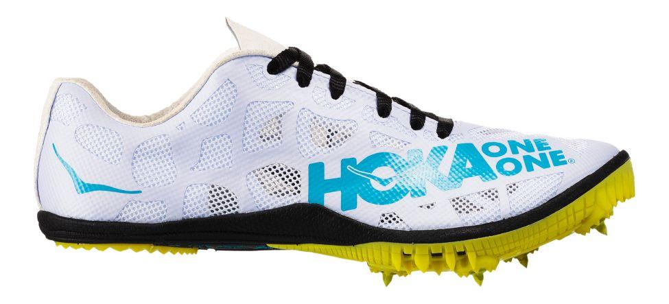Hoka One One Rocket MD Track and Field Shoe