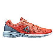 Mens Reebok Print Run 2.0 Running Shoe