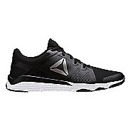 Mens Reebok Trainflex Cross Training Shoe