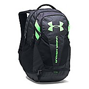 Under Armour Hustle 3.0 Backpack Bags