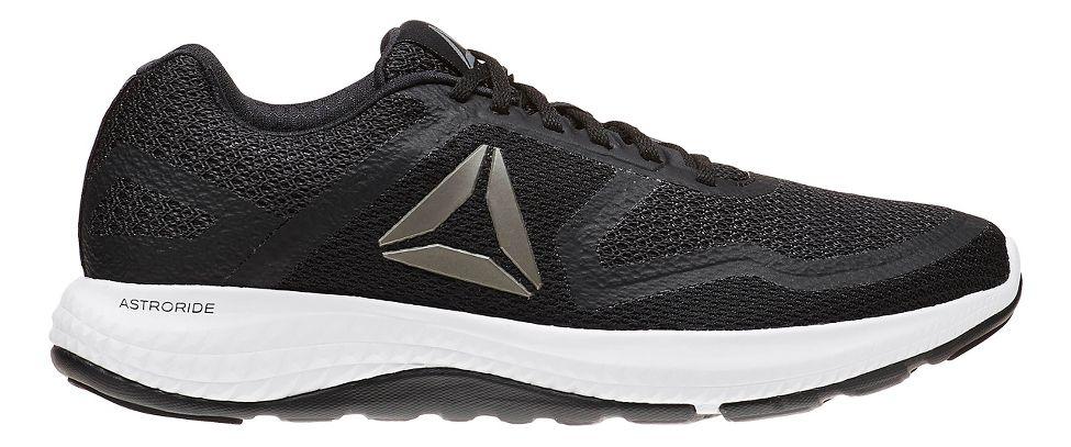 Reebok Astroride Duo Running Shoe
