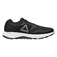 Womens Reebok Astroride Duo Running Shoe
